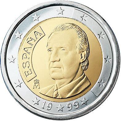 euros - Cambio Euro Dolar