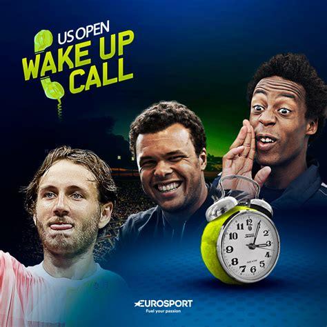 Eurosport Tennis Fr
