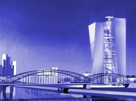 Eurotorre (Banca centrale europea (BCE)) - Francoforte sul ...