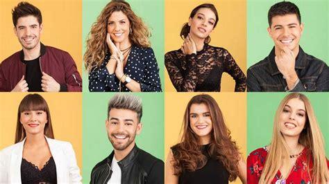 Eurovisión 2018: Los puntos fuertes de los concursante de ...