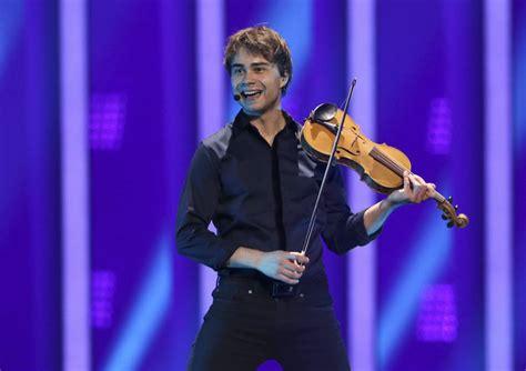 Eurovisión 2018: países clasificados en la segunda ...