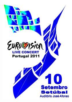 Eurovision Noche y Dia.es: Setúbal 2011: una fiesta ...
