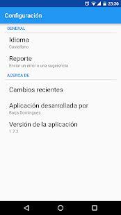 Euskal Hiztegia   Aplicaciones de Android en Google Play