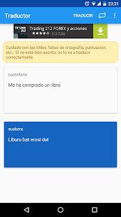 Euskal Hiztegia   Apps on Google Play