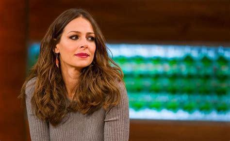 Eva González respira con Cayetano Rivera en casa | El ...