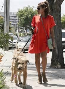 Eva Mendes: Net worth, House, Car, Salary, Boyfriend ...