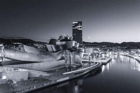 Eva Ortiz Psicólogos Bilbao