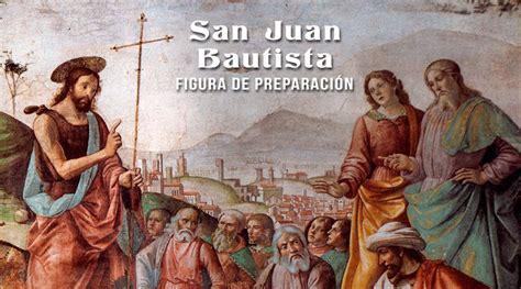 Evangelios Semanales – Unidad Educativa María de la Merced ...