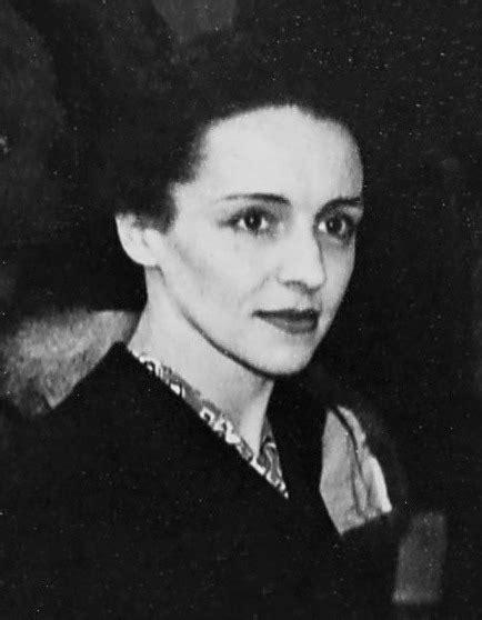 Ève Curie   Wikipedia, la enciclopedia libre
