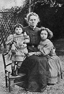 Ève Curie   Wikipedia