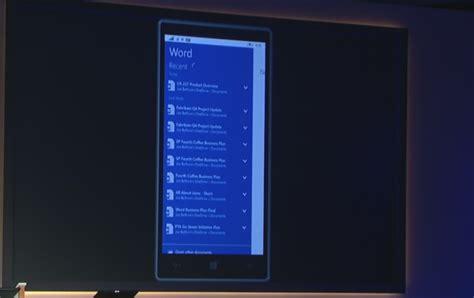 Event Microsoft Windows 10 Yang Harus Anda Ketahui ...