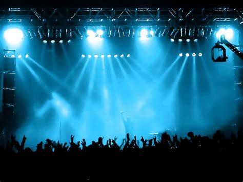 Eventos musicales Archives   Turisteando por Gandia
