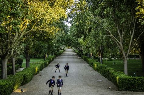 Eventos | Palacio de Villahermosa