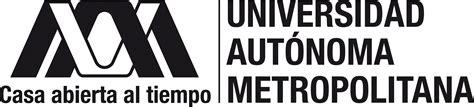 Eventos - Universidad Autónoma Metropolitana