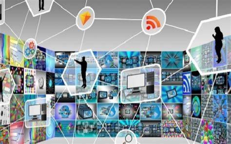 Everis: la verdadera transformación en el mundo digital