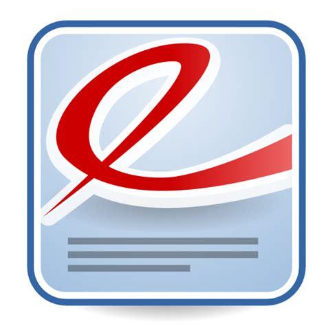 Evince, visor de documentos sencillo y muy completo para ...