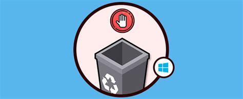 Evitar que Windows 10 borre automáticamente archivos de ...