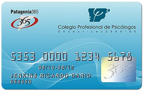 Evo Banco Activar Tarjeta Credito