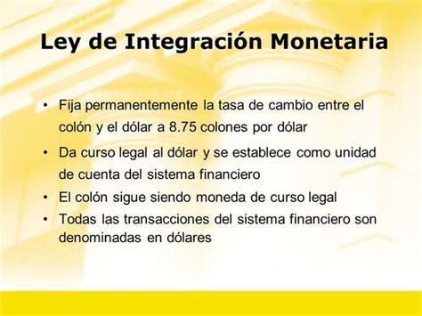 Evolución de los bancos en El Salvador timeline ...