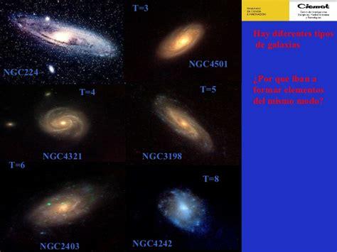 Evolución y muerte de las estrellas: Supernovas y el ...
