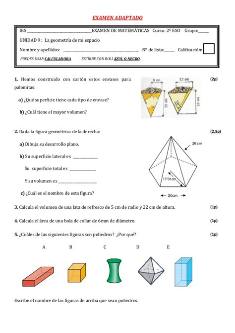 Examen actividad 4 2