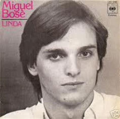 Exceed Radio: Miguel Bosé