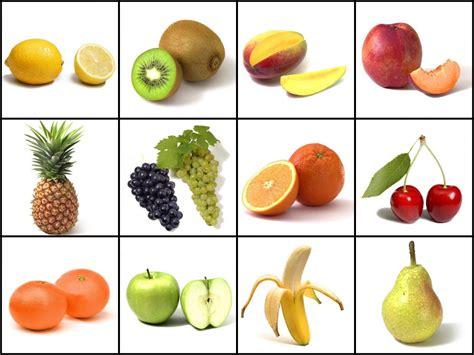 Excelentes Alimentos para Aliviar el Colon Irritable ...