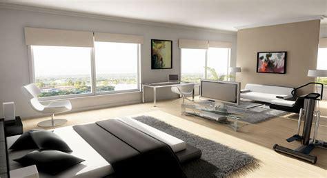 Excelentes ideas para decorar habitaciones para hombres...