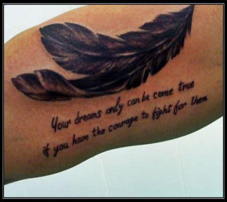Excelentes Tatuajes Para Hombres En El Antebrazo