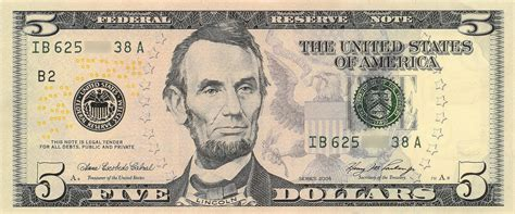 Exchange American Dollars for CASH   Fast Payment   Cash4Coins