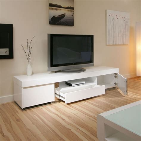 Exciting Ikea Besta Tv Stand | Furniture | Pinterest | Tv ...