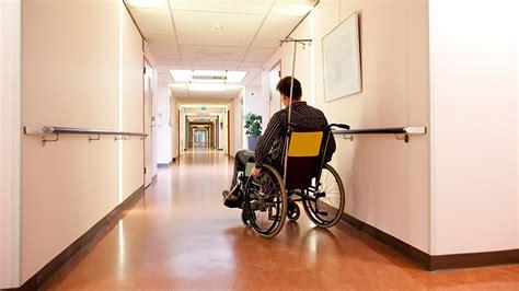 Exclusive: Vets.gov Health Enrollment in Crisis