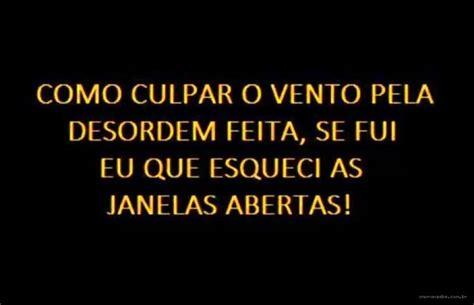 Exemplo de Aida, frases etc - Geral - Brasil News