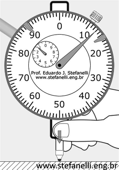 Exercícios de leitura e interpretação de Relógio ...