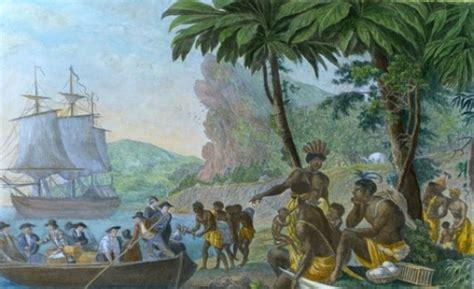 Exhibición celebrará la abolición de la esclavitud