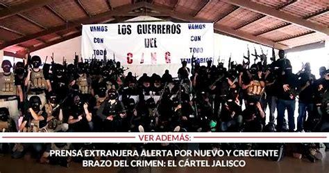 Exiliados de Extremoduro: MEXICO: Los expertos ...
