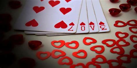 ¿Existe el destino en el amor?