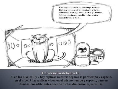 Existen los Universos Paralelos.? - Big Bang - Taringa!