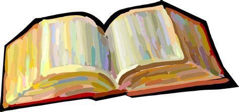Existen varias alternativa en la red de diccionarios en ...