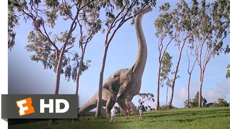 Existieron Realmente los Dinosaurios!! - Noticias - Taringa!