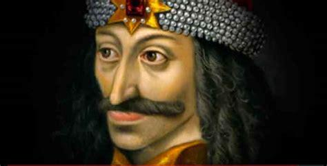 ¿Existió el Conde Drácula? Historia y Leyenda-TopHistorias