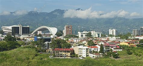 Expat Exchange   5 Tips For Living in San Jose, Costa Rica ...