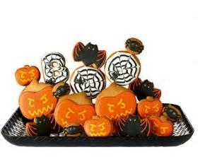 ¿Expatriado en USA en noviembre? celebra Halloween por ...