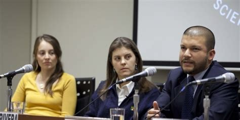 Experiencias de graduados de Psicología | Universidad de Lima