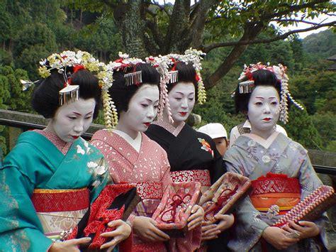 Explorá la cultura japonesa • El Nuevo Diario