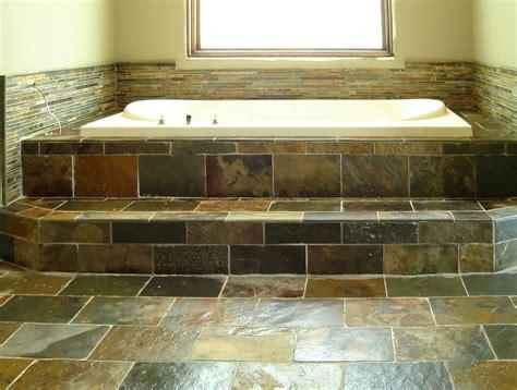 Explore St Louis Tile Showers Tile Bathrooms Remodeling ...