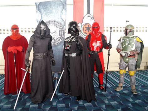 Expo de coleccionistas Star Wars en CDMX   DÓNDE IR   Dónde Ir
