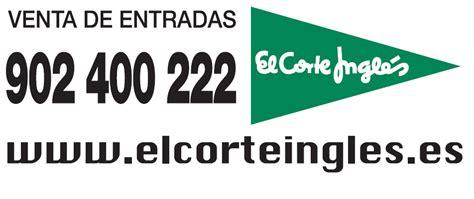 Expocoaching aterriza en España