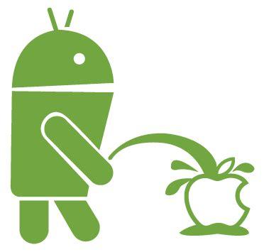Exportar e importar contactos en Android. Hacer copia de ...