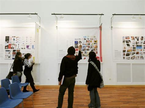 Exposición ENCUENTROS / DIS EASD Soria — DIS